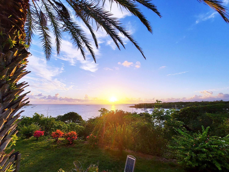 Sunrise - Mauritius - 1Nikah blog