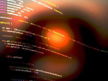 codes background image - 1nikah