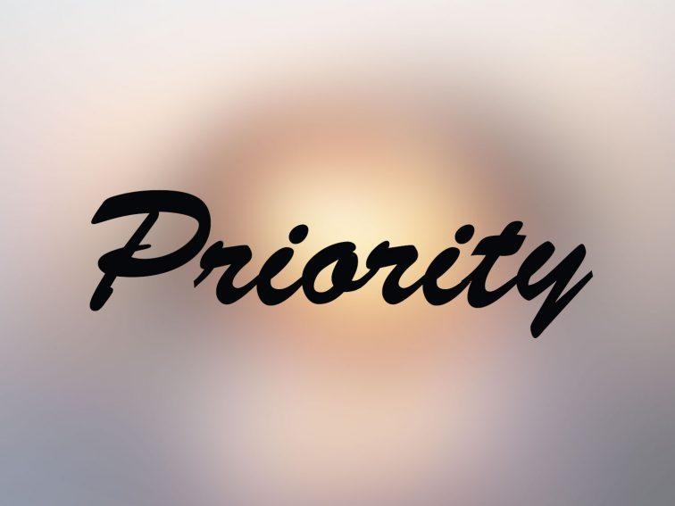 priority - 1nikah.com
